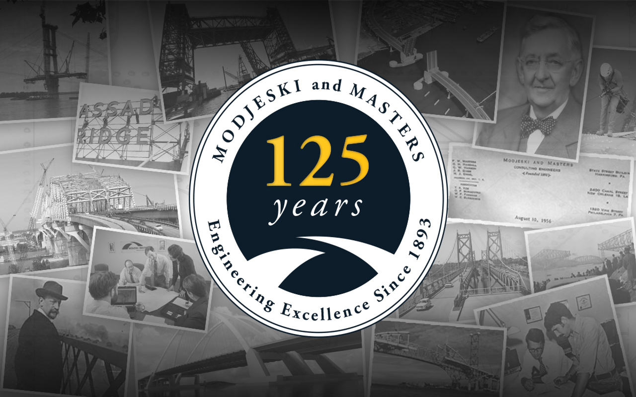 125Th Anniversary Cover Image New