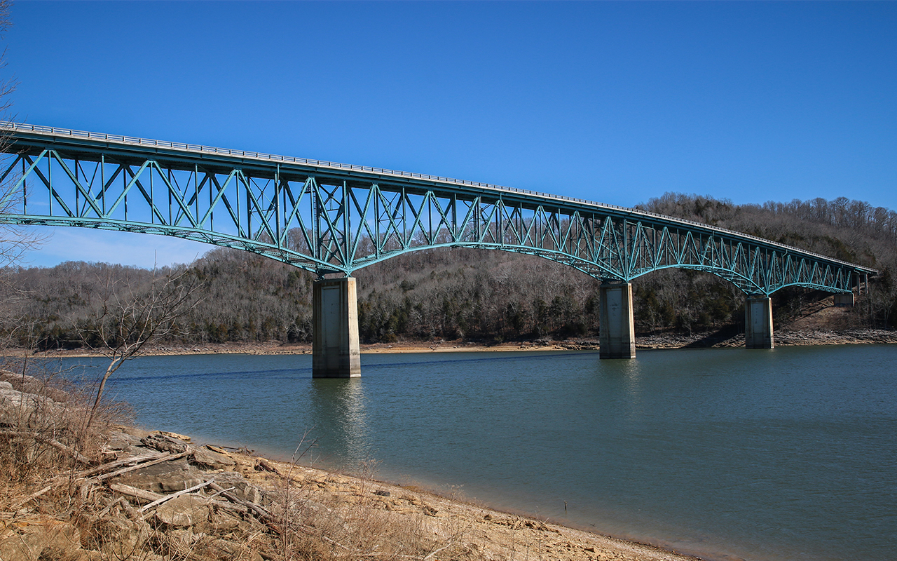 Sr56 Bridge 1280X800