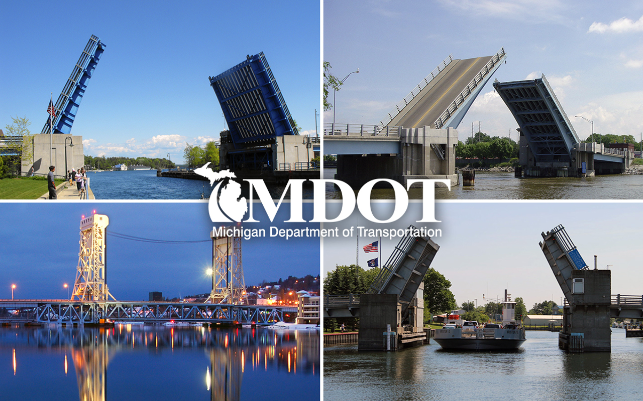 News Images Template Mdot