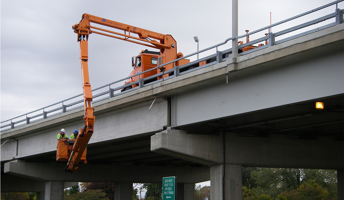 Bridge Inspections3 1200